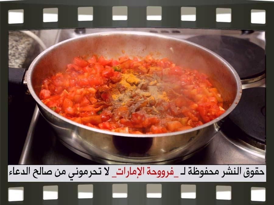 http://2.bp.blogspot.com/-f7A-4Qs_Y0w/VMO67wTeBzI/AAAAAAAAGXA/9o3x8swBUNA/s1600/8.jpg