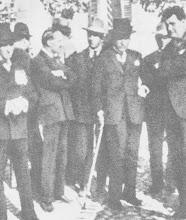 MODENA 28 SETTEMBRE 1921