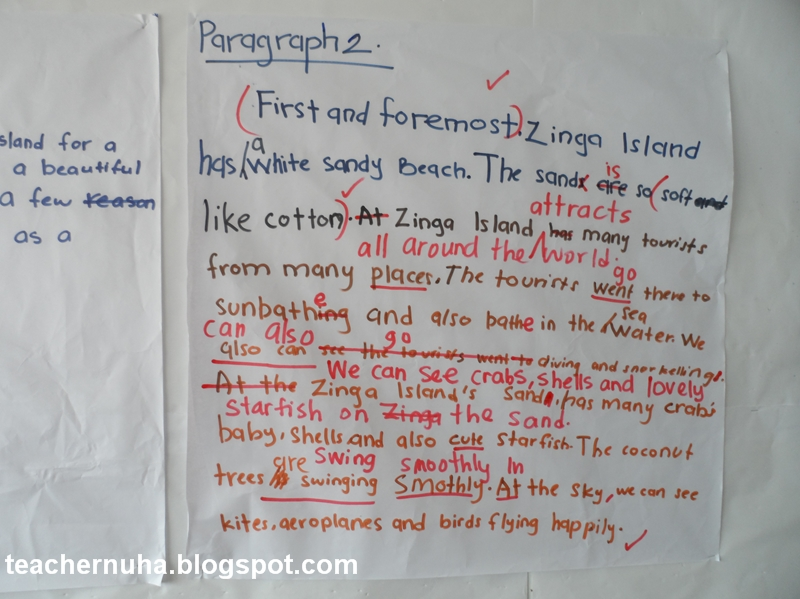 writing an opinion lesson teacher nuha s english blog teacher nuha s english blog