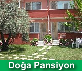 http://www.fistiklikoyu.com/2010/06/fstkl-koyu-doga-pansiyonu.html