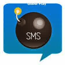 Free Download SMS Bomb for Android