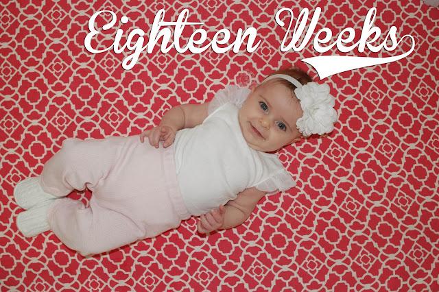 http://meetthegs.blogspot.com/2013/11/lilly-anne-18-weeks.html