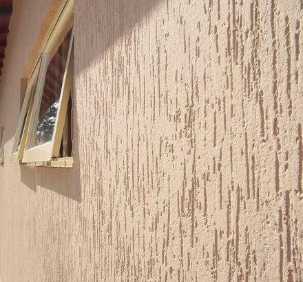 Jose eduardo profissional acabamentos finos especialidades for Tipos de piedras para paredes exteriores