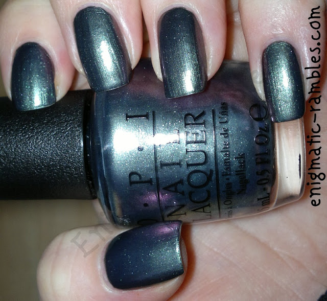 Swatch-OPI-Peace-Love-and-OPI