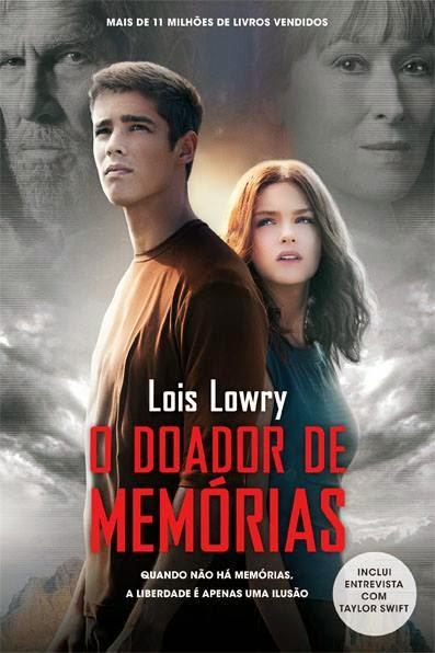 Lais Lowry