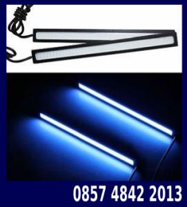 lampu led mobil murah surabaya