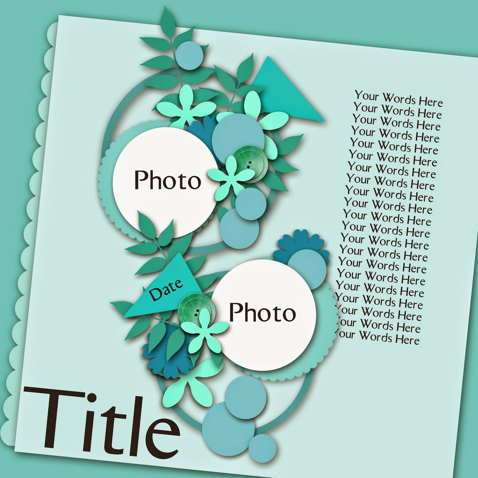 http://2.bp.blogspot.com/-f7Iqe8WdOuM/Uz4O4i3dhMI/AAAAAAAAAZI/h66MU0yXqf4/s1600/04_03_14.jpg
