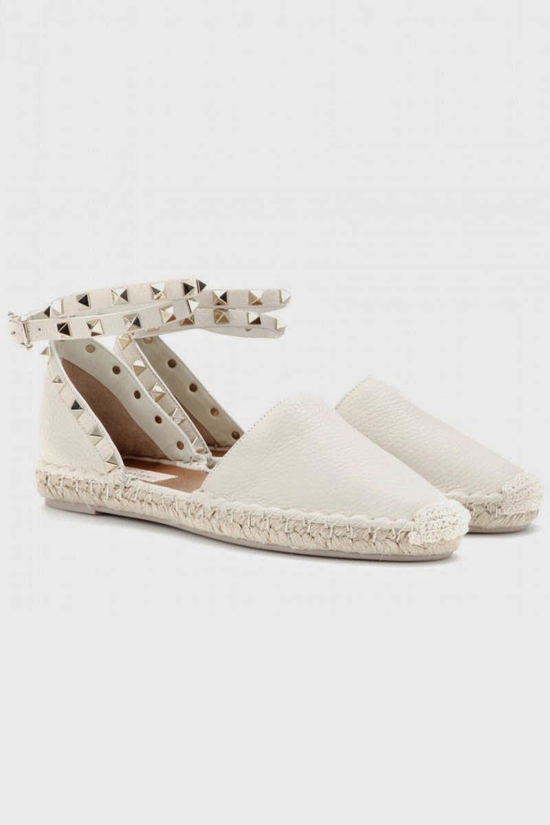Valentino-alpargatas-elblogdepatricia-shoes-calzado-esparto-zapatos-scarpe