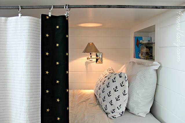 inspiracion-nautica-marinera-decorar-habitacion-infantil