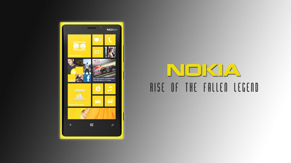 wallpaper nokia lumia 920 -#main