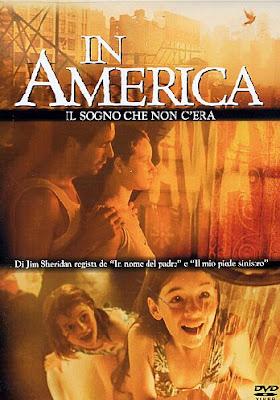 In America – Il sogno che non c'era (2002)