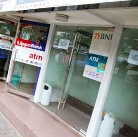 Inilah Daftar Biaya Admin ATM Terbaru