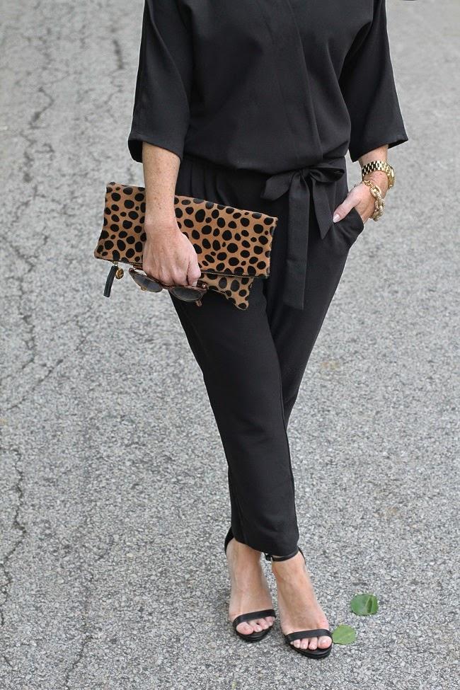 steven-black-sandal-heels