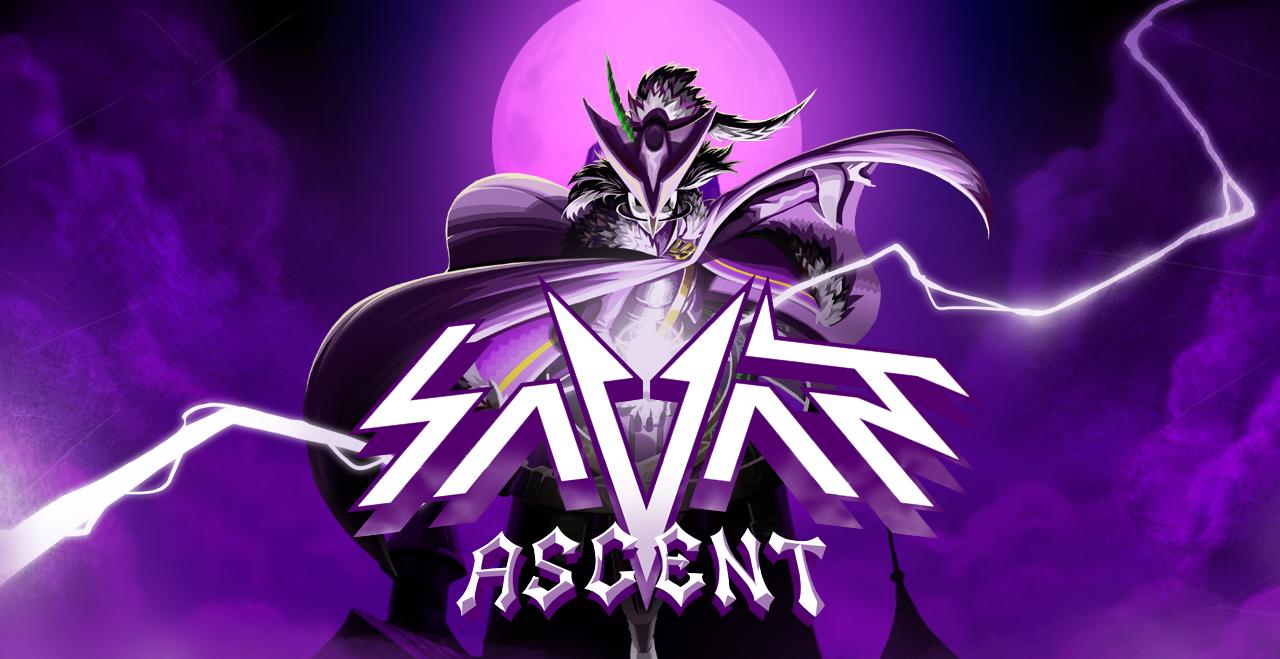 Festival Panoramas #18 - Interview Savant