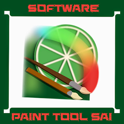 Paint Tool Sai Full Version And Crack Free Download