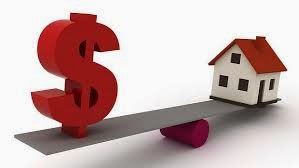 Should You Repay Home Loan or Invest?
