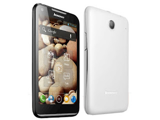 volition percentage tips for your android telephone fans are tardily tips  How to Root Lenovo S880 Without a PC