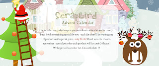 http://scrapbird.com/advent/index.php