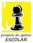 Para conocer Proyecto