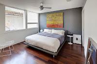 Ruang Tidur 2