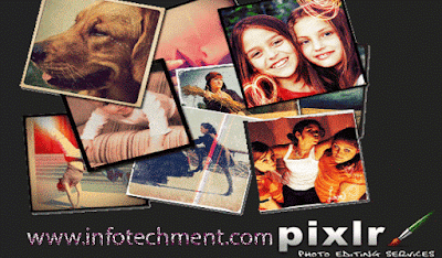 Top 10 Free Photo Editing Sites