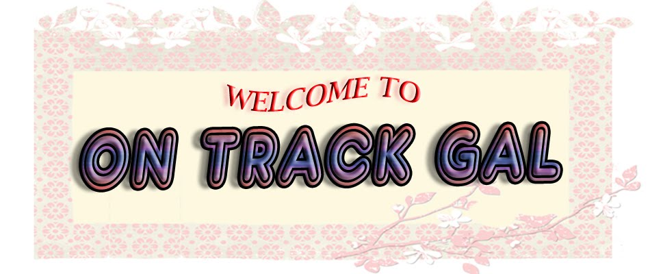 ONTRACKGAL