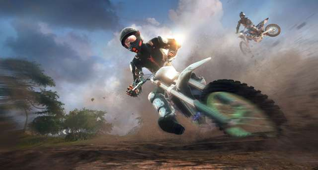 moto-racer-4-pc-full-espanol-2.jpg