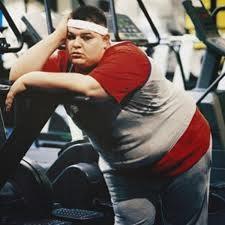 Cara memotivasikan diri dalam ber gym