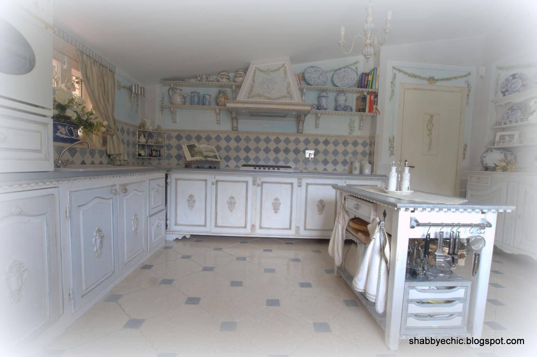 Cucina In Muratura Di Luca Motorcycle Review And Galleries #5D4F44 1500 996 Piccole Cucine Di Campagna