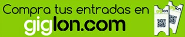 https://www.giglon.com/widget/web/guest/compra-integrada/-/cip_WAR_giglonportlet_INSTANCE_xkBCzypyXP4y?widget=true&userIdWidget=145004&salaIdWidget=0&artistaIdWidget=0&eventoId=0