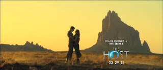 Download Film The Host (2013) 720p bluray 850mb