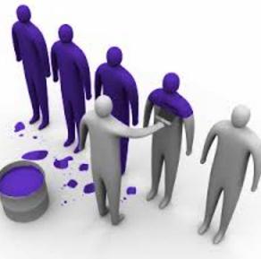 Pengertian Perubahan Sosial Masyarakat
