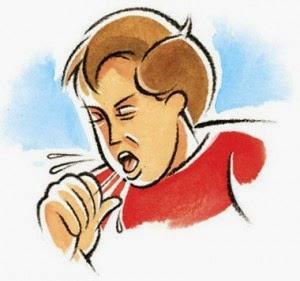 Obat Batuk Berdahak Yang  Membandel