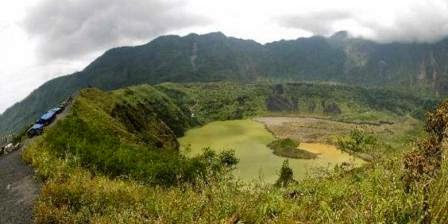 wisata tasikmalaya jawa barat