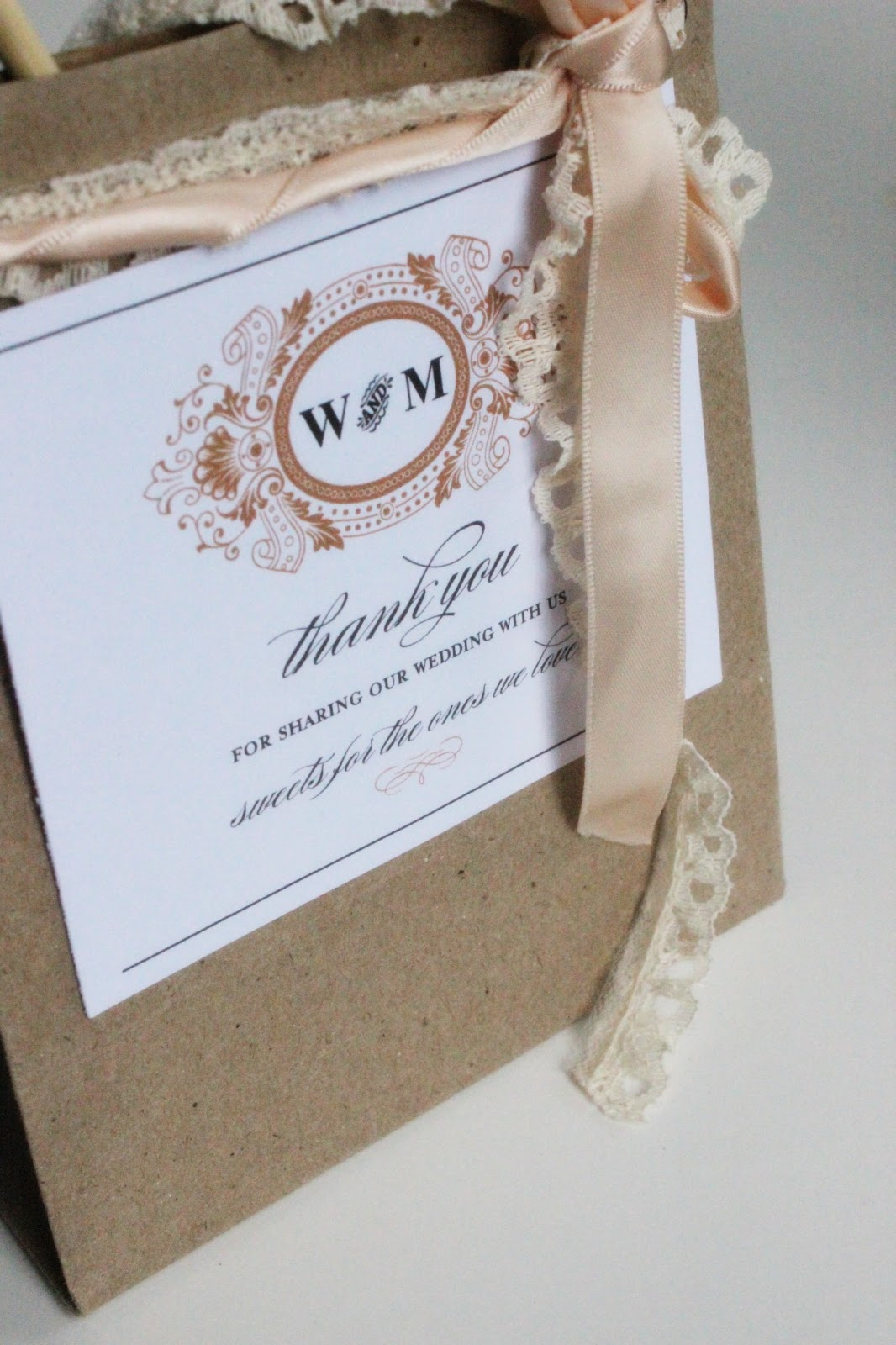 Favor Labels Archives Pittsburgh Luxury Wedding Invitations