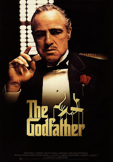 The Godfather Part I (1972) Dual Audio Hindi 720p BluRay [1GB]