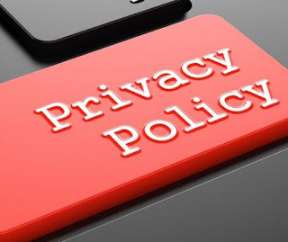 How to write privacy policy for your website