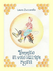 Il mio libro