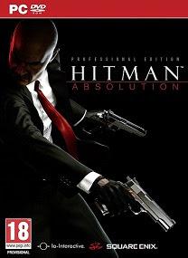 Hitman-Absolution-PC-Cover-http://jembersantri.blogspot.com