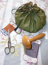 pretty sewing accessories...