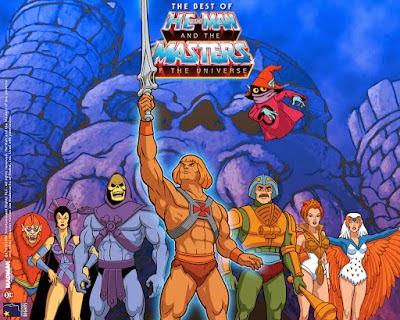 http://enciclopediadecromos.blogspot.com/2012/03/he-man-e-os-mestres-do-universo.html