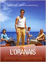 L'Oranais streaming vf