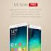 MI Note Pro: Price, Specs,