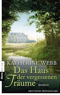 http://www.randomhouse.de/Taschenbuch/Das-Haus-der-vergessenen-Traeume-Roman/Katherine-Webb/e416850.rhd