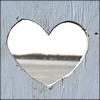 http://2.bp.blogspot.com/-f7iIlOcZE5A/TqLXazkatRI/AAAAAAAAAaI/nPe30Ti_6J8/s1600/1274093860_67.jpg
