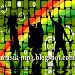 Free Download lagu Terbaru 2013 Indonesia | barat | arab | india | dll