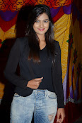 Neha deshpande new photos-thumbnail-19