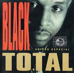 BLACL TOTAL EDIÇAO ESPECIAL