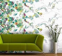 3D wall decor
