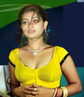 Rathi Rahasyalu Telugu hot Movie Online